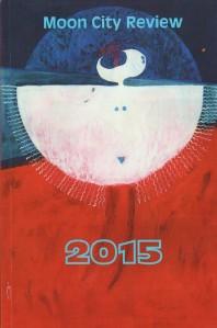 Cover art,